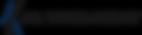 logo-aya-agence-de-com-et-evenementiel.p