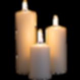kisspng-candle-lighting-chandelle-photog