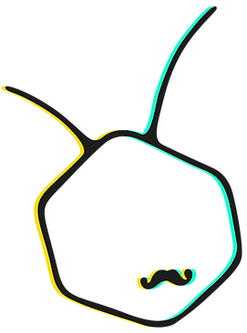Ruche Logo_Logo Ruche couleur_Logo Ruche