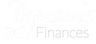 logo-dynamis-vector-v3_edited.png