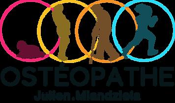Logo_couleur_ECRAN.png