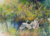 blue heron 01 Zhen.jpg
