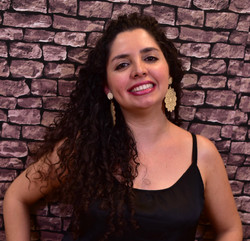 Ana Lígia Soares