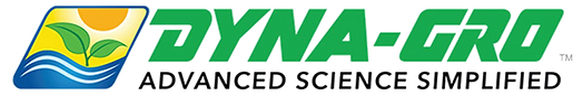 dyna-gro-logo-small_edited.png