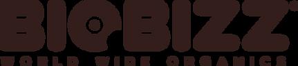 biobizz-logo.png