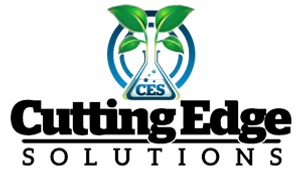 cuttingedgesolutions-logo.webp