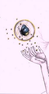 logo de Cleta.png