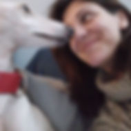 Alana y Luz.jpg
