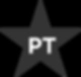 1200px-PT_(Brazil)_logo_edited.png