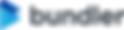 BU_Logo_H_RGB SMALL.png