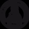 Logo_web_groß.png