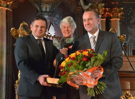Kulturpreis Schlesien