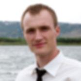 психолог Александр Усольцев