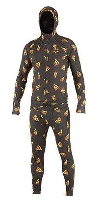 エアブラスター ニンジャスーツ【ninja suit 】Sサイズ