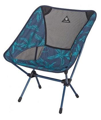 バートン キャンプ【chair one】 Tropical Print