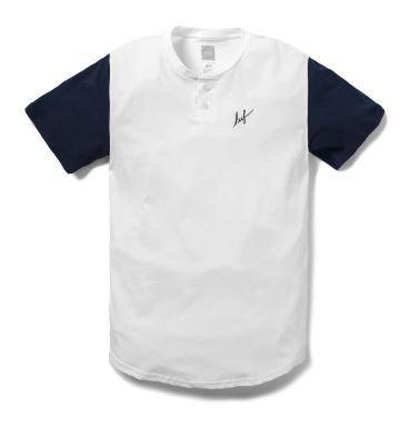 ハフ huf tシャツ【script】Mサイズ