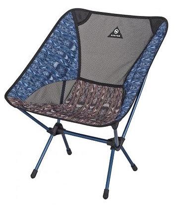 バートン キャンプ【chair one】 Guatikat Print
