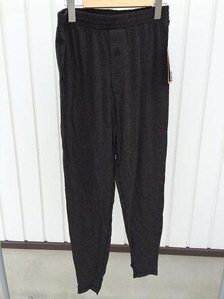 バートン インナー【midweight wool】Sサイズblack