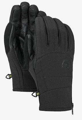 バートンak【tech glove】Sサイズblack