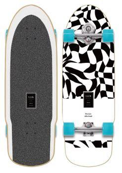 yow surf skate【arica】