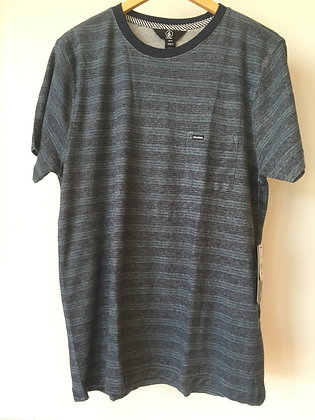 ボルコム volcom Tシャツ【alden crew】Mサイズ