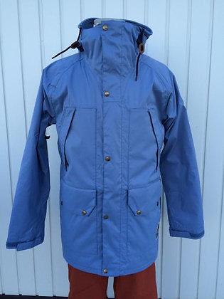 アナログ ウェア【lennox jacket】Mサイズ