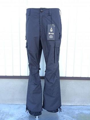 バートン×アルファ【cargo pant】Mサイズ