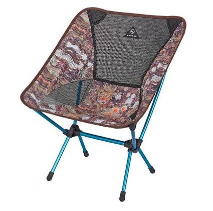バートン キャンプ【chair one】Day Tripper Print
