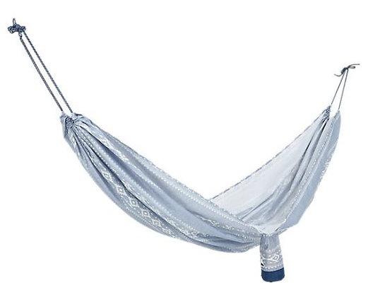 バートン キャンプ【hammock】f.stripes