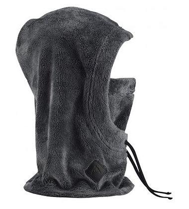 バートン フード【cora】helmetsize black
