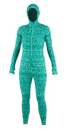 エアブラスター ニンジャスーツ【ninja suit womens】Sサイズ