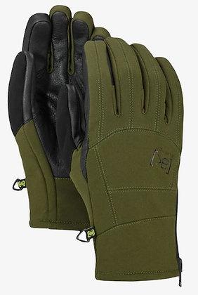 バートンak【tech glove】Mサイズforest
