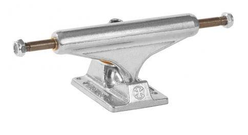 スケートボードトラックindependent【144 Stage 11 Polished】