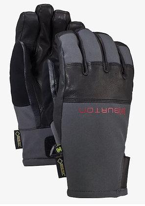 バートンak【gore clutch glove】Mサイズfaded