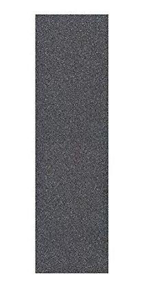 スケートボードデッキテープmob gripモブグリップ【9×33インチ】
