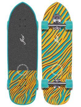 yow surf skate【grom mundaka】