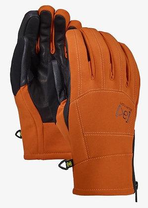 バートンak【tech glove】Mサイズmaui