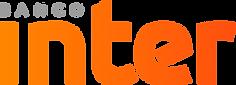 Logo-banco-inter 1.png