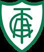 Escudo_do_America_Futebol_Clube.svg.png