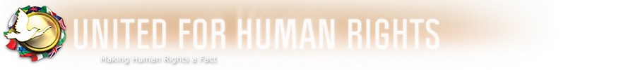 human-rights-logo_en_resize.png