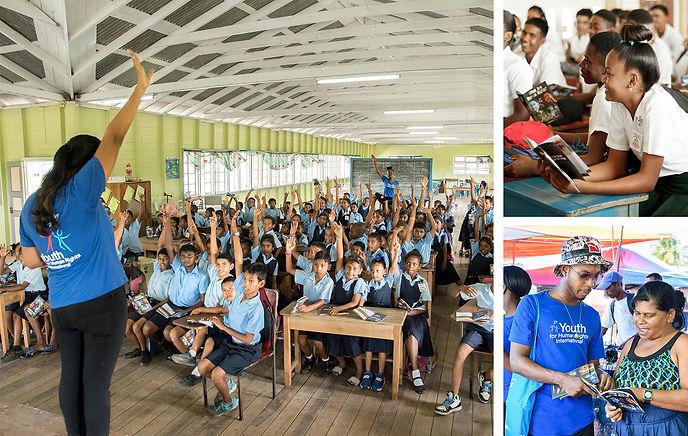human-rights-education-prepares-guyanas-