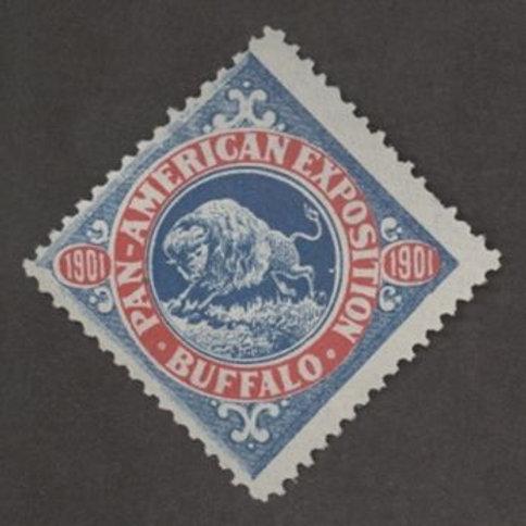 BC12 M, NH