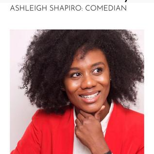 CNL Ashleigh Shapiro.jpg