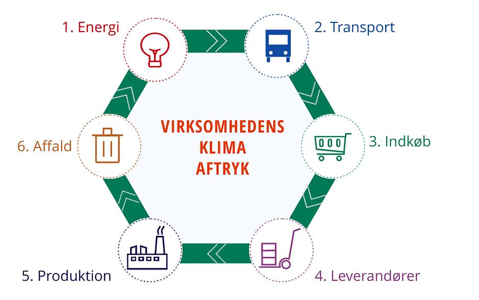 KLIMA-KB (2).png