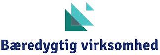 Logo_EREP-raadgivning_edited.jpg
