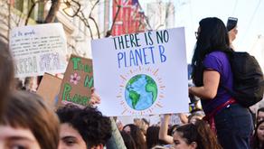 Få styr på virksomhedens klimaaftryk