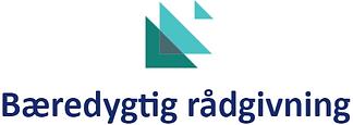 Logo Bæredygtig rådgivning.png