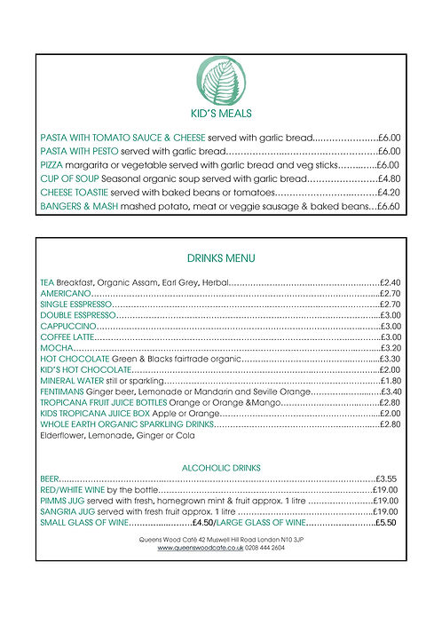 Queens wood menu - new  copy-page-004.jp
