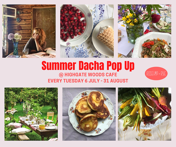 Dacha pop up 2021 flyer.png