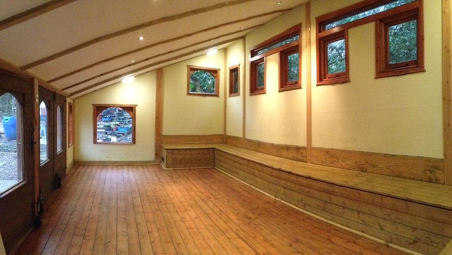 The Cabin2.jpg